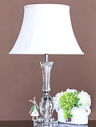 cheap -Artistic Simple Eye Protection Table Lamp For Glass 220V White