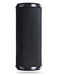 cheap -Original Xiaomi mijia Air Purifier - Activated Carbon Version - BLACK Filter Harmful Gas / Dispel Peculiar Smell