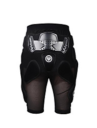 cheap -SULAITE GT-312 Trustfire Other Protective Gear Motorcycle Protective Gear  Adults Lycra® Elastic Impact resistant Wear-Resistant Anti-Friction