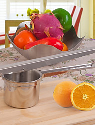 cheap -Japanese Stainless Steel Creative Kitchen Gadget Cooking Utensils Cooking Tool Sets, 1pc