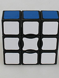 cheap -Rubik's Cube * Smooth Speed Cube Magic Cube Educational Toy Stress Relievers Puzzle Cube Classic Places Square Shape Gift