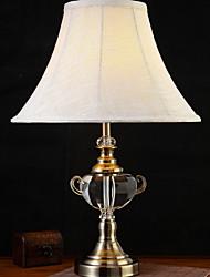 billige -Øjenbeskyttelse Bordlampe Til Glas 220 V Hvid