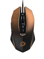 Недорогие -EM 925pro Проводное Gaming Mouse Игровой 12000