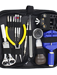 cheap -Repair Tools & Kits Watch Opener Plastics Metalic Watch Accessories 21.5*10*5.2 0.579