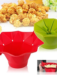cheap -Baking Dishes & Pans Square Cooking Utensils Silica Gel Creative Kitchen Gadget Multifunction High Quality Baking Tool