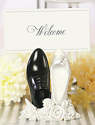 Wedding wedding table signed stent table card stent table notes memo clip conference hotel table card holder seat card