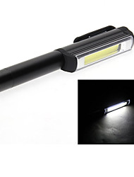 cheap -SH01 LED Light / Emergency Lights / Safety Lights - / LED 200lm LED Light Camping / Hiking / Caving / Everyday Use / Cycling / Bike