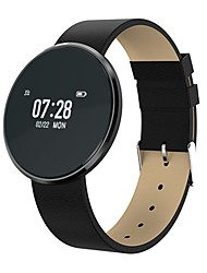 cheap -Smart Bracelet Calories Burned Pedometers Call Reminder APP Control Message Reminder Pedometer Activity Tracker Sleep Tracker Timer
