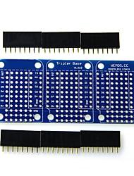 esp8266 релейное сетевое реле wifi