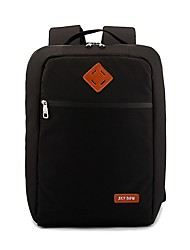 skybow 5390 mochilas lona 16 laptop