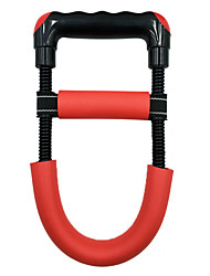 cheap -Suspension Trainer Hand Grip Exercise & Fitness Stretch Durable Strength Training ABS-