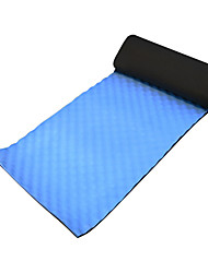 cheap -Sleeping Pad / Picnic Pad Outdoor Camping Waterproof, Keep Warm, Heat Insulation EVA Hunting, Fishing, Hiking for 1 person