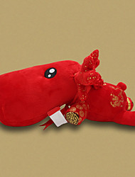 Недорогие -автомобиль дезодорант ткань уголь пакет мультфильм кукла