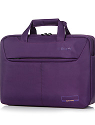 cheap -BRINCH BW-191 Handbags Shoulder Bags 15.6 Tnches
