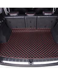abordables -Automobile Tapis de coffre Tapis Intérieur de Voiture Pour BMW Toutes les Années X1