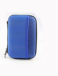 Недорогие -Сумка для хранения для Сплошной цвет Нейлоновая ткань материал Macbook