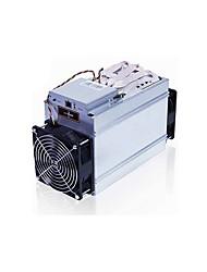 cheap -AntMiner D3 DASH Dashcoin Coin Miner Mining Machine