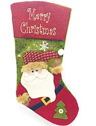 baratos -1pç Natal Enfeites de Natal, Decorações de férias 46