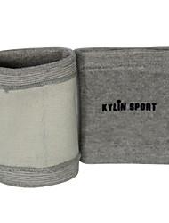abordables -Support pour Main & Poignet pour Fitness Unisexe Respirable / Protectif Nylon