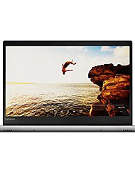 preiswerte -Lenovo Laptop Notizbuch Ideapad320S 15.6 Zoll IPS Intel i5 i5 7200U 4GB DDR4 1TB GT920M 2GB Microsoft Windows 10