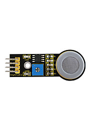 cheap -Keyestudio MQ-7 Carbon Monoxide CO Gas Sensor Detection Module for Arduino