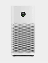 abordables -Purificateur d'air xiaomi smart mi original - prise cn blanc