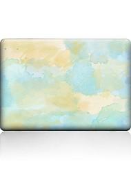 """preiswerte -MacBook Herbst für Einfarbig Lolita Das neue MacBook Pro 15"""" Das neue MacBook Pro 13"""" MacBook Pro 15 Zoll MacBook Air 13 Zoll MacBook Pro"""