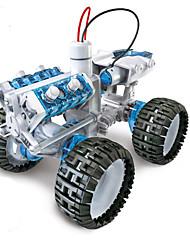 Недорогие -Наборы юного ученого Антигравитационная машинка Транспорт Стресс и тревога помощи Странные игрушки ABS Мальчики Девочки Игрушки Подарок
