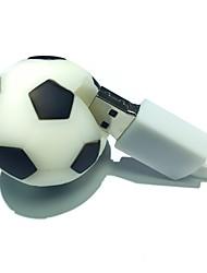 Недорогие -Ants 32 Гб флешка диск USB USB 2.0 пластик