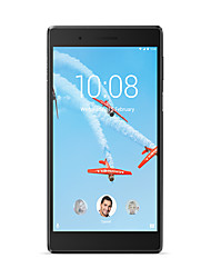 abordables -Lenovo TB-7304N 7 pouces Android Tablet ( Android 1024 x 600 Quad Core 1GB+16GB )