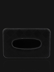 Недорогие -Органайзеры для авто Тканевая коробка Назначение Hyundai Все года Новый Тусон