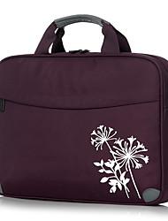 cheap -BRINCH BW-163  Handbags Shoulder Bags 14.1 Tnches