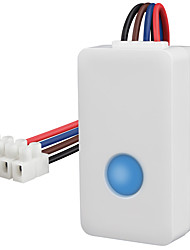 cheap -Broadlink SC1 Smart Switch WiFi APP Control Box