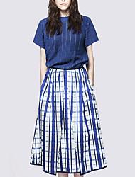 1d9eb00735 Új Női divat termékek. Keressen új Női divat termékeket ekkor: .