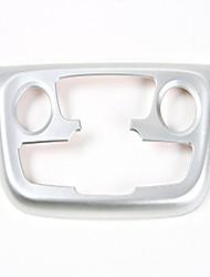 Недорогие -автомобильный Переключатель AC Всё для оформления интерьера авто Назначение Jeep Compass