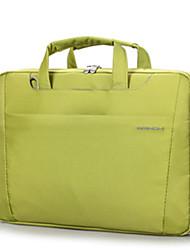 cheap -BRINCH BW-176  Handbags Shoulder Bags 12 Tnches