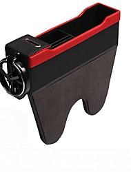 economico -Organizer e portaoggetti per auto Cassetta di immagazzinaggio anteriore del bracciolo Per Volvo Tutti gli anni V40 S60 XC90 XC60 S60L V60