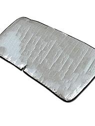 Недорогие -автомобильные солнцезащитные шторы&козырьки для козырьков для субару 2016 2017 год старый алюминий часть оборудования