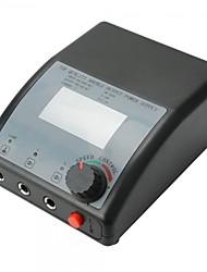 Недорогие -Адаптер/кабель питания Universal Adaptor Тату аэрографом 220 В