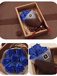 cheap -Party Gift - Practical Favors Holiday Wedding - 1