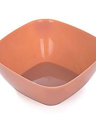 Недорогие -Кухонные принадлежности Пластик Творческая кухня Гаджет принадлежность 1шт