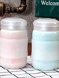 Недорогие -Мягкие пластиковые Бокал Учебный Drinkware 2