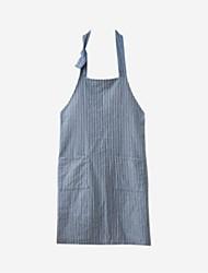 Недорогие -Кухонные принадлежности Ткань для подбивки Портативные принадлежность 1шт