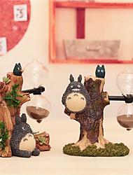 abordables -Sin personalizar Resina Figuras y Estatuas Amigos Bebés y Niños Boda Cumpleaños