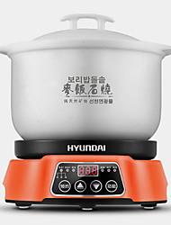 abordables -Instant Pot Multifonction Autre matériel Fours à eau 220V Appareil de cuisine