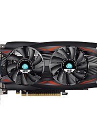 preiswerte -MINGYING Video-Grafikkarte GTX750Ti 2GB / 128 bit GDDR5