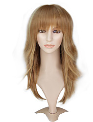 cheap -Lolita Wigs Lolita Brown Princess Lolita Lolita Wig 60 CM Cosplay Wigs Halloween Wig For