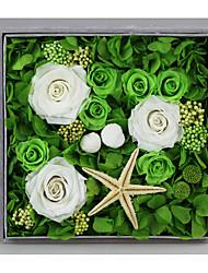 Недорогие -Не персонализированные - Оригинальный подарок Невеста Свидетельница Коллеги Родители Друзья Свадьба Спасибо
