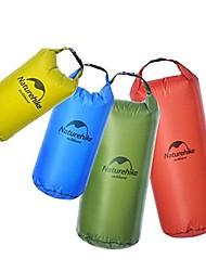 abordables -Naturehike terylene portable 5-30l ultralight sac de stockage sec pour le camping en plein air