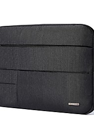 Ærmer for Helfarve polyester MacBook Air 11-tommer MacBook 12''
